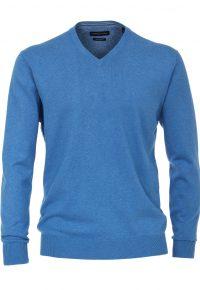 004430-Vhals Blauw