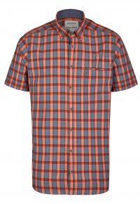 109810-1S37 Oranje