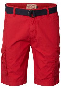 M-SS19-SHO500 Rood