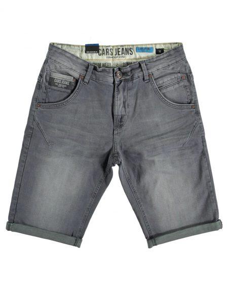 Locker-greyused-1