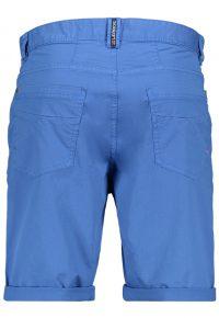 e28b580d55d SHORTS HEREN - Shorts en Bermuda's voor mannen Online - Het Broekenhuis