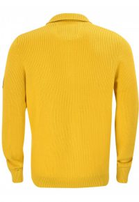 29N5466 519 SULPHUR YELLOW