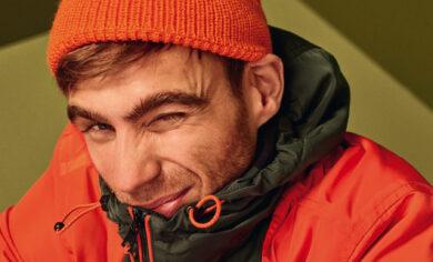 Winterjas – Tips voor de ideale heren winterjas