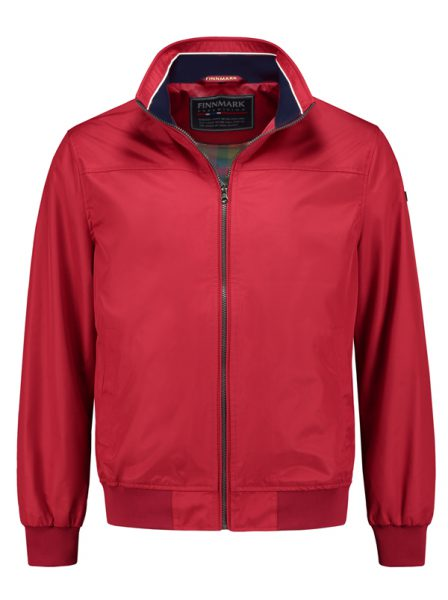 20200-Orsin-Red_front
