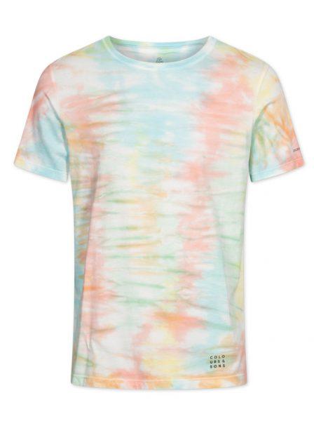 t-shirt-batik-daryl-9120-413-900-9d0
