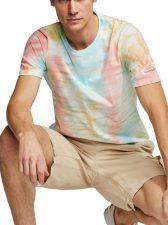 t-shirt-batik-daryl-9120-413-900-78f