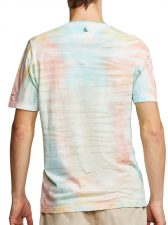 t-shirt-batik-daryl-9120-413-900-bff