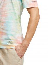 t-shirt-batik-daryl-9120-413-900-c39