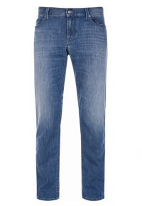 4807-1987-Pipe Ds Denim Blauw