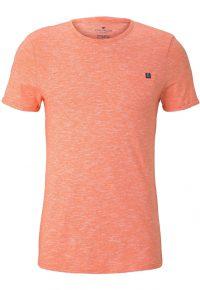 1019693 Oranje