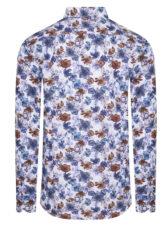 shirt_hvs-agustin_hv_white__2xl_1