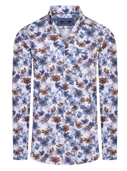 shirt_hvs-agustin_hv_white__2xl_2