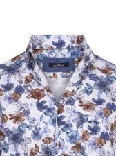 shirt_hvs-agustin_hv_white__2xl_3