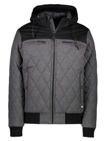 Jacket-boasty-41830_17-1