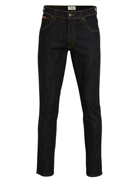 wrangler-slim-fit-jeans-texas-slim-dark-rinse-1