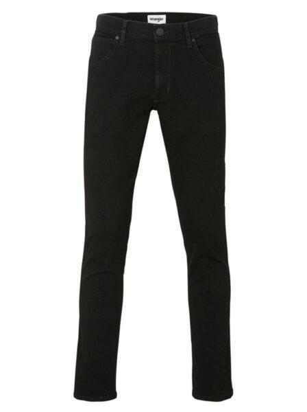wrangler-straight-fit-jeans-greensboro-black-valley-zwart