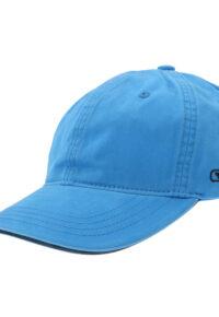493126600-cap Kobalt