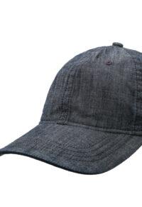 493126600-cap Blauw