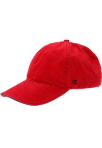 493126600-cap Rood