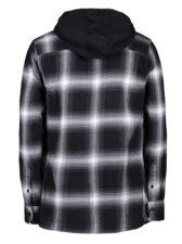 shirt-chandon-2