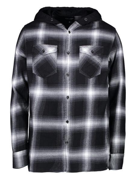 shirt-chandon