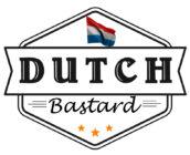Dutch Bastard