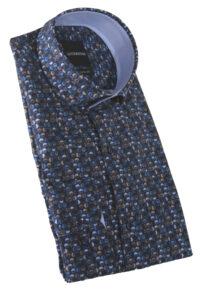 DT20-5010 Blauw