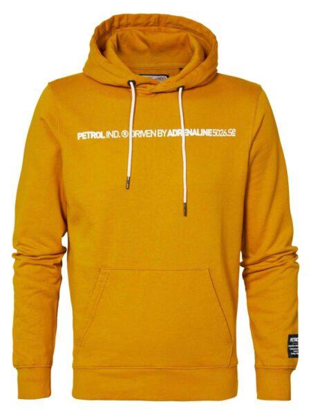 petrol-industries-sweater-hooded-geel-m-3000-swh34
