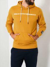 petrol-industries-sweater-hooded-geel-m-3000-swh34 (1)