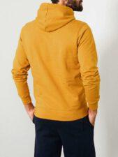 petrol-industries-sweater-hooded-geel-m-3000-swh34 (2)