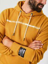 petrol-industries-sweater-hooded-geel-m-3000-swh34 (3)