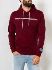 petrol-industries-sweater-hooded-rood-m-3000-swh34 (1)