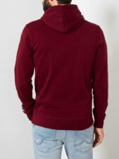 petrol-industries-sweater-hooded-rood-m-3000-swh34 (2)