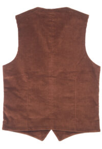 2649-1420 Gilet Roest