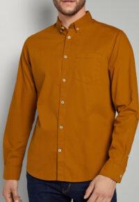1021880 Oranje