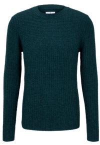 Wollen heren trui kopen? l Scherp gesprijsd Het Broekenhuis